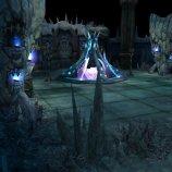 Скриншот Cabal Online – Изображение 7