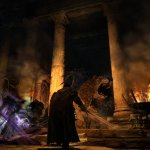 Скриншот Dragon's Dogma: Dark Arisen – Изображение 12