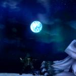 Скриншот Gods Eater Burst – Изображение 86