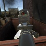 Скриншот Virtual Warfighter – Изображение 6