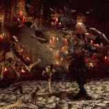 Скриншот Hunted: The Demon's Forge – Изображение 2