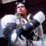 Скриншот Tekken 7 – Изображение 106
