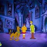 Скриншот Scooby-Doo: Phantom of the Knight – Изображение 3