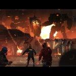 Скриншот BattleTech (2018) – Изображение 2