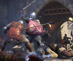 Авторы Kingdom Come посвятили пострелизный трейлер игры отзывам прессы. Там есть и«Канобу»