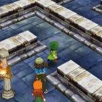 Скриншот Dragon Quest 7 – Изображение 4