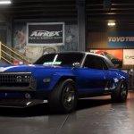 Скриншот Need for Speed: Payback – Изображение 53