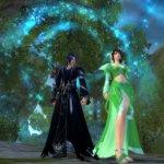 Скриншот Celestial Destroyer Online – Изображение 3