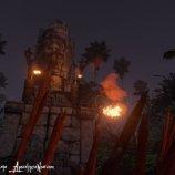 Скриншот Apocalypse Now: The Game  – Изображение 3