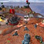 Скриншот Domination (2005) – Изображение 55