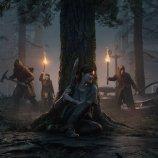 Скриншот The Last of Us: Part 2 – Изображение 3