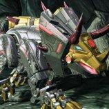 Скриншот Transformers: Fall of Cybertron – Изображение 3
