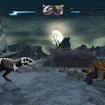 Скриншот Battle of Giants: Dinosaur Strike – Изображение 11