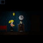Скриншот Days Under Custody – Изображение 6