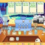 Скриншот Yummy Drink Factory – Изображение 2