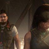 Скриншот Shadow of the Tomb Raider – Изображение 12