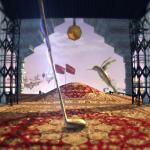Скриншот Vertiginous Golf – Изображение 10