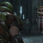 Скриншот Doom Eternal – Изображение 24