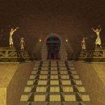 Скриншот EverQuest: Omens of War – Изображение 29
