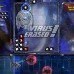 Скриншот Starlaxis: Rise of the Light Hunters – Изображение 15