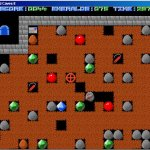 Скриншот Diamond Caves 2 – Изображение 1
