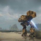 Скриншот MechWarrior Online – Изображение 12