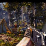 Скриншот Call of Juarez: Gunslinger – Изображение 5