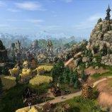 Скриншот The Settlers VII: Paths to a Kingdom – Изображение 3