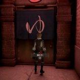 Скриншот Code Vein – Изображение 11