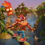 Скриншот Crash Bandicoot 4: It's About Time – Изображение 7