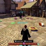 Скриншот Pottermore – Изображение 9