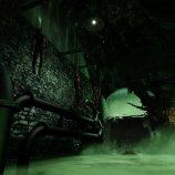Скриншот Killing Floor 2 – Изображение 3