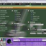 Скриншот Total Pro Football 2004 – Изображение 3