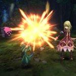 Скриншот Tales of Xillia – Изображение 238