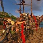 Скриншот Age of Pirates: Captain Blood – Изображение 154