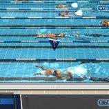 Скриншот Summer Games 2004 – Изображение 7