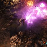 Скриншот Wolcen: Lords of Mayhem – Изображение 11