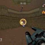 Скриншот Turok: Rage Wars – Изображение 8