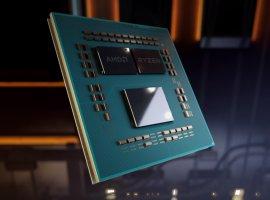 Ryzen 4000 наподходе. Глава AMD раскрыла сроки выпуска новой линейки процессоров