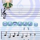 Скриншот Music School – Изображение 7