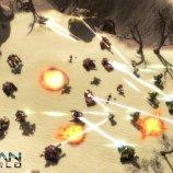 Скриншот Meridian: New World – Изображение 1