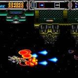 Скриншот Thunder Force III – Изображение 4
