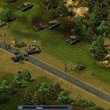 Скриншот «Блицкриг» – Изображение 5