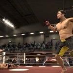 Скриншот EA Sports MMA – Изображение 17