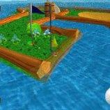 Скриншот 101 MiniGolf World – Изображение 3