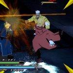 Скриншот Fullmetal Alchemist: Brotherhood – Изображение 22