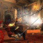 Скриншот Age of Pirates: Captain Blood – Изображение 7