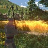 Скриншот Ancient Siberia – Изображение 11