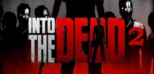 Into the Dead 2. Релизный трейлер
