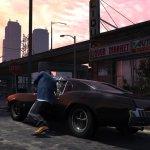 Скриншот Grand Theft Auto 5 – Изображение 38